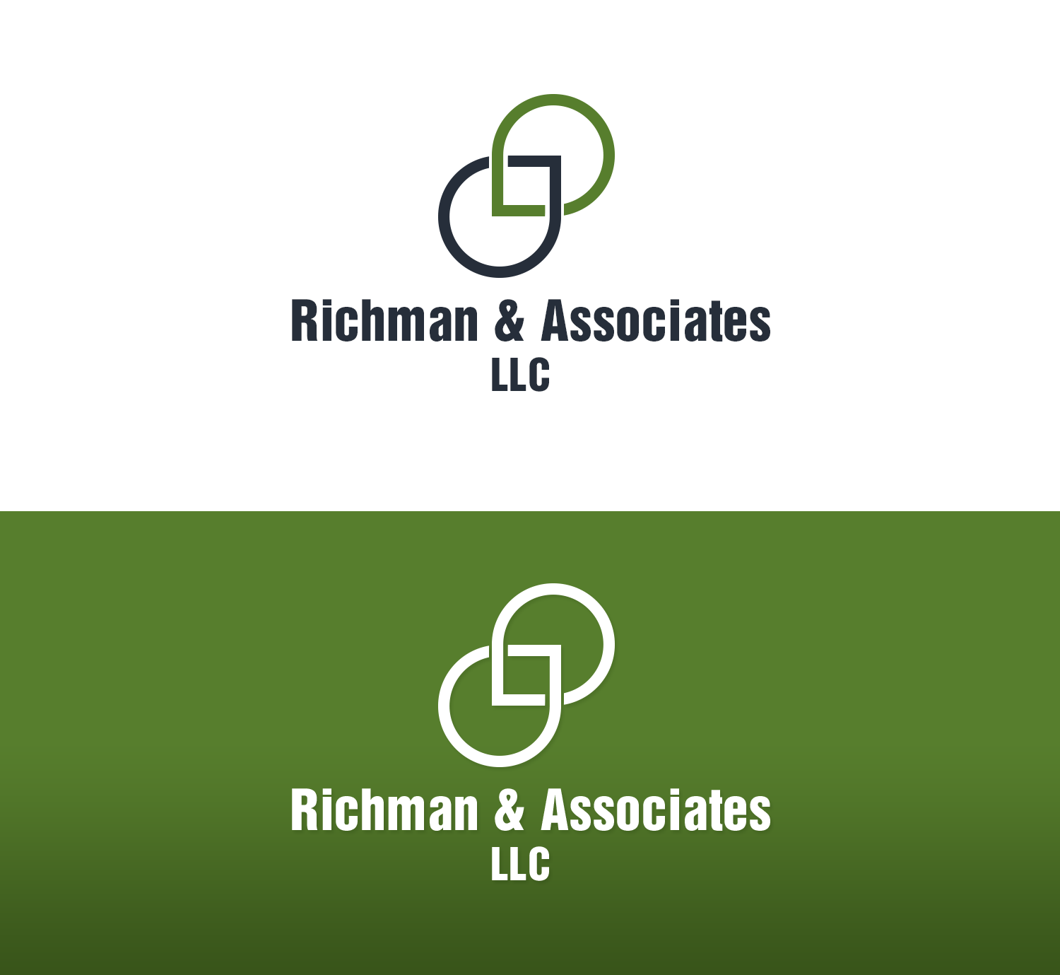 Logos for accountants